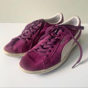 air cushion shoes Climbing Ropes Oliun d